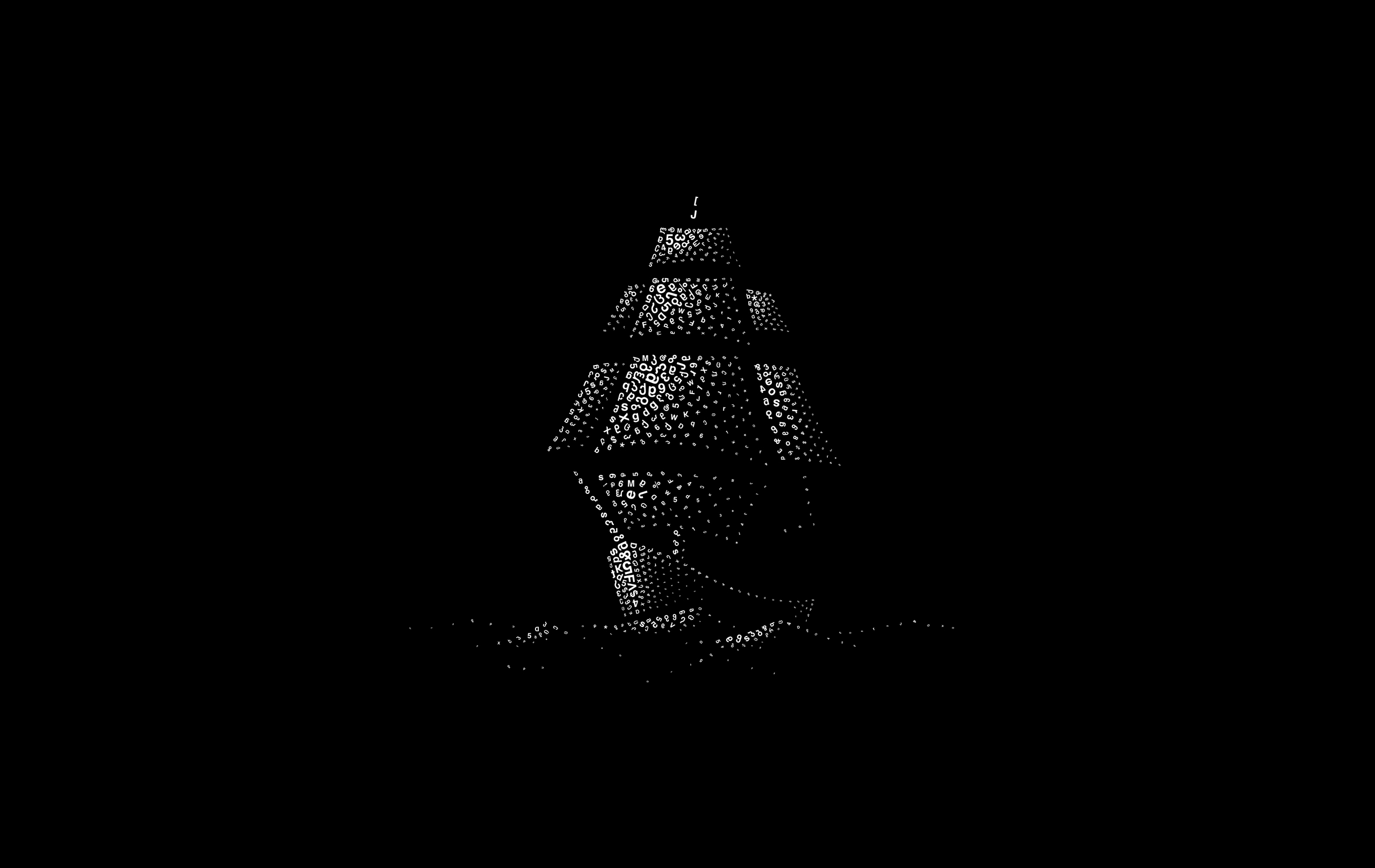 ACT_Illustration_Ship_01_w2560_quality100