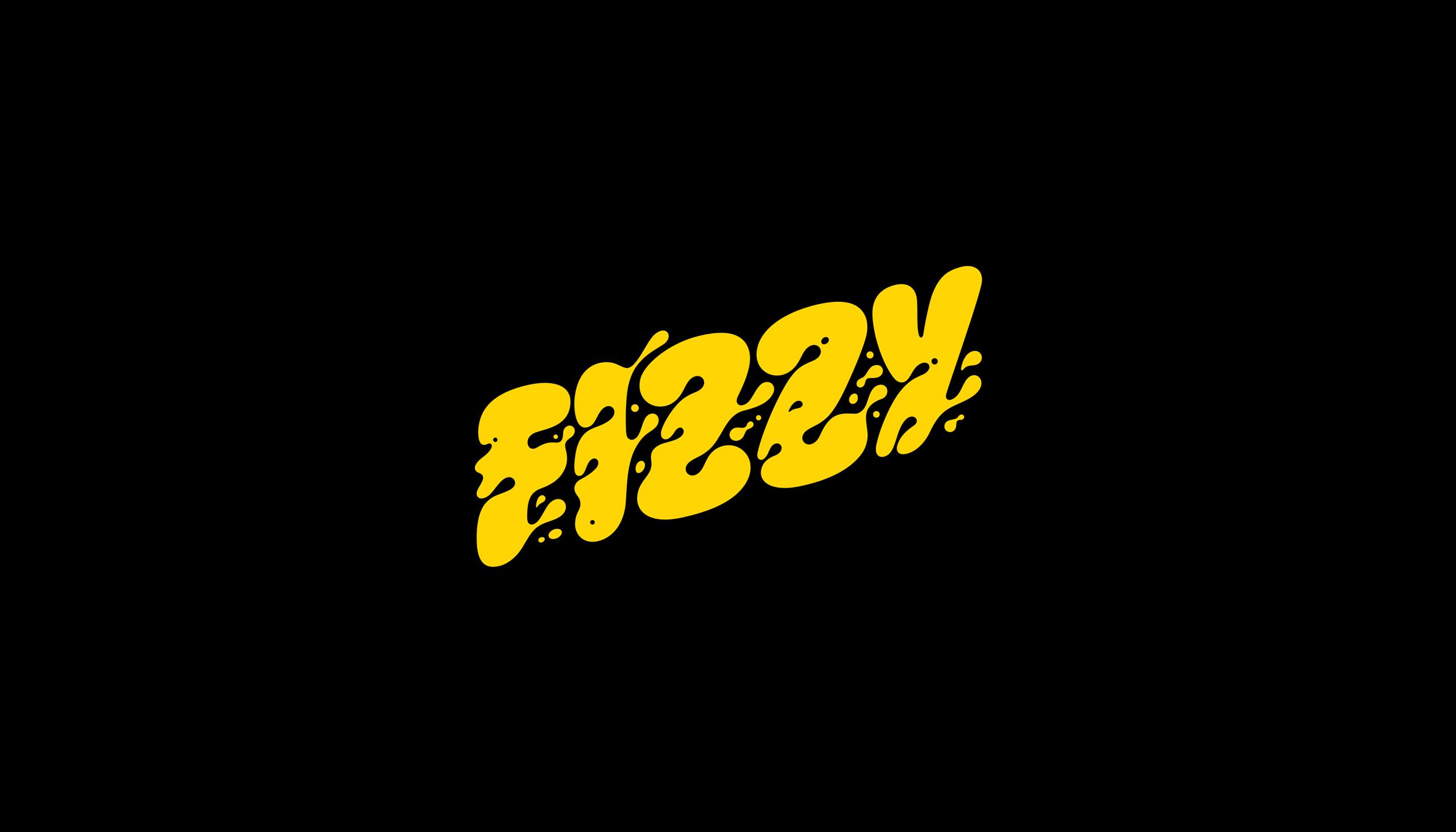 Fizzy_Logo_BlackBg_w2560_quality100