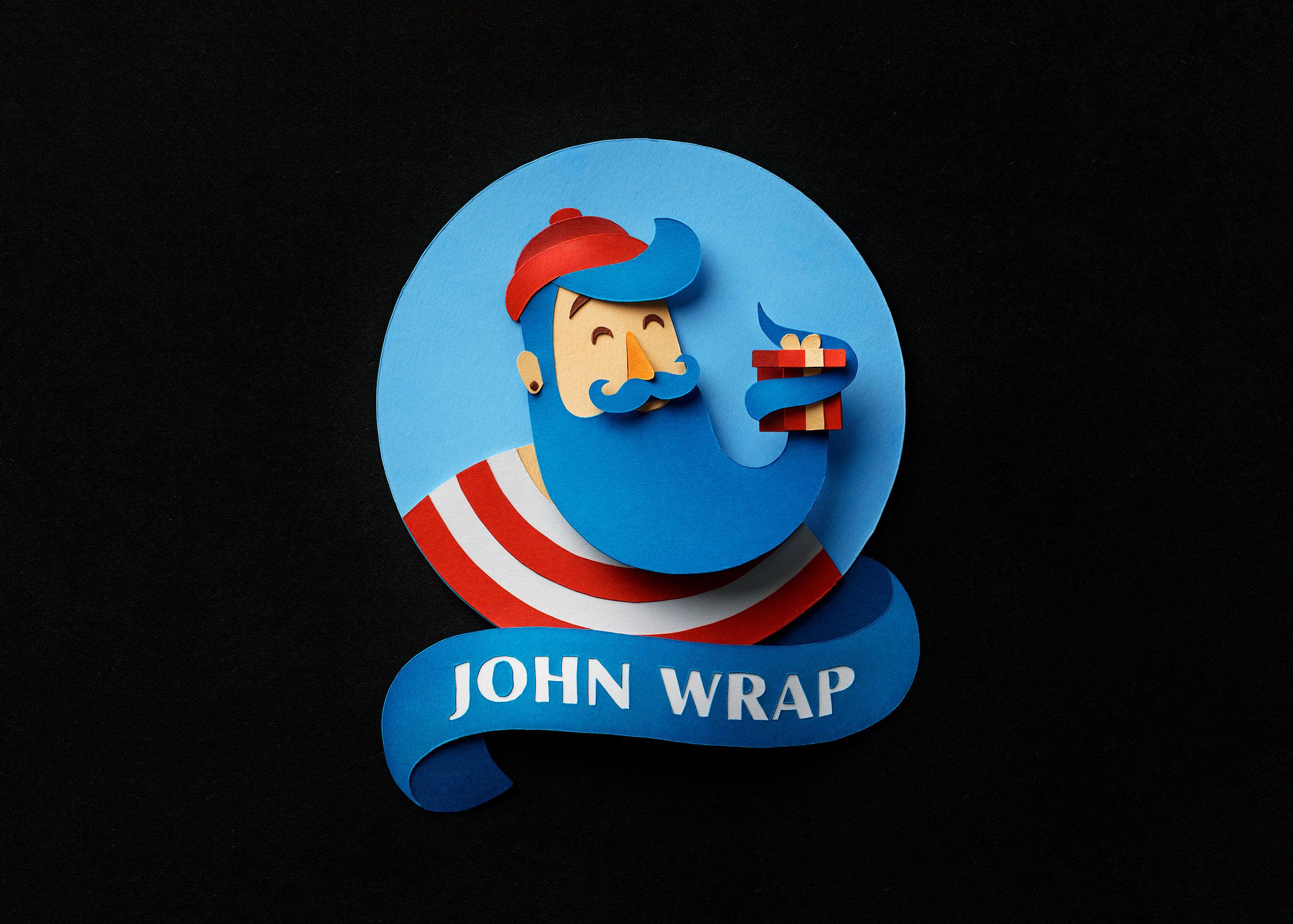 JW_Logo_Paper_Black_BG_w2560_quality60
