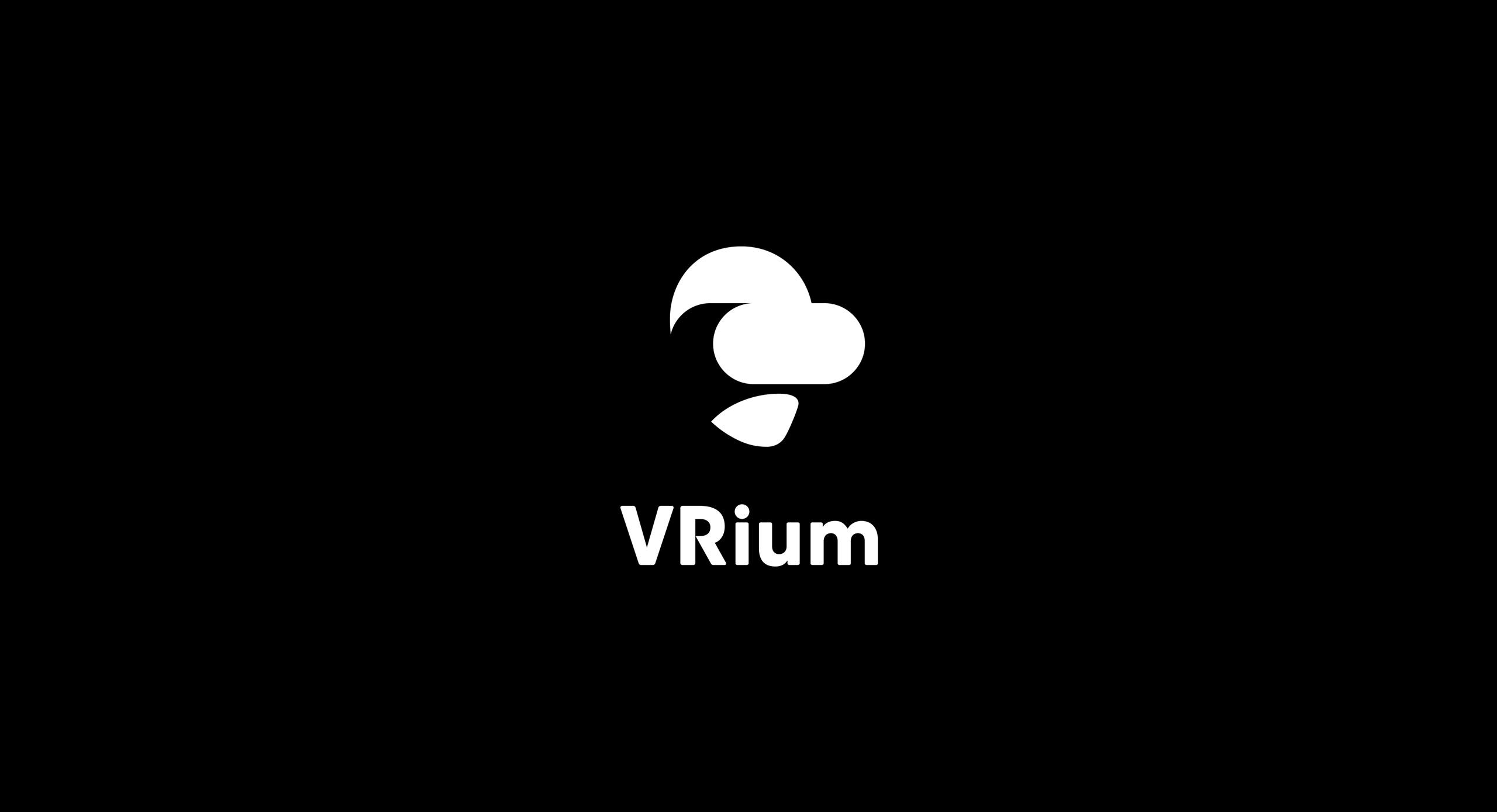 VRium_Logo_w2560_quality85_01