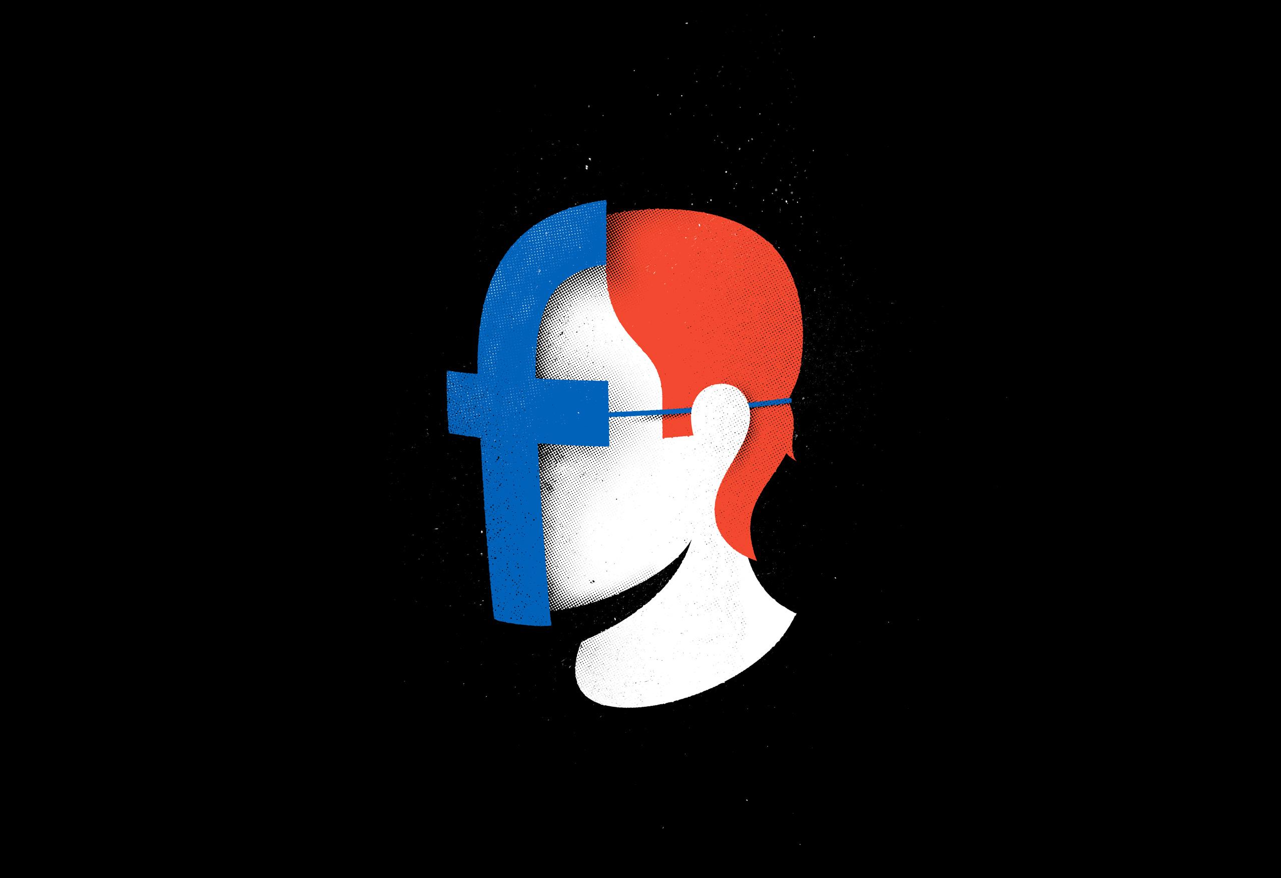 Social-Media-Mask_w2560-q80-03
