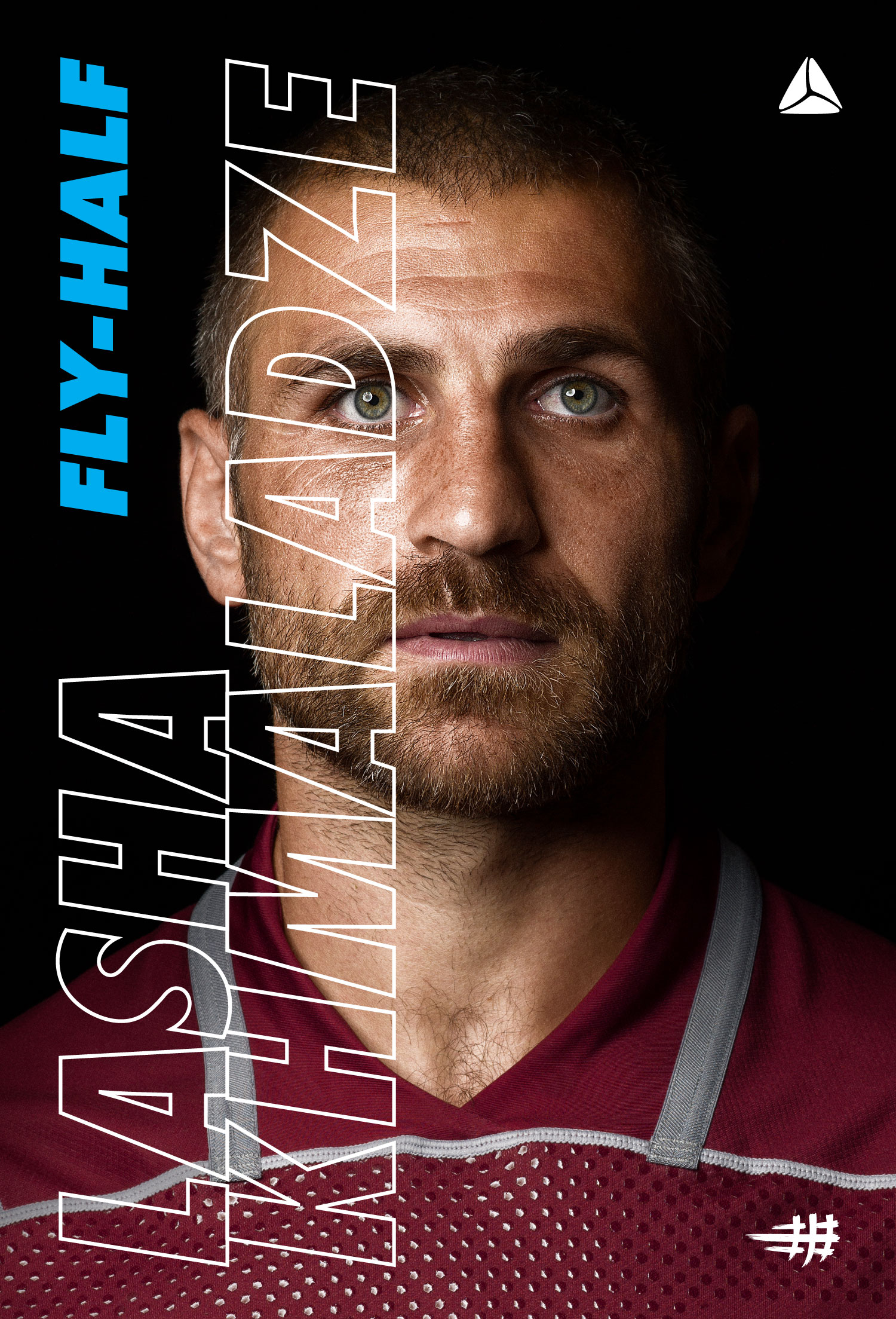Poster-Khmaladze-w1500-q60-01