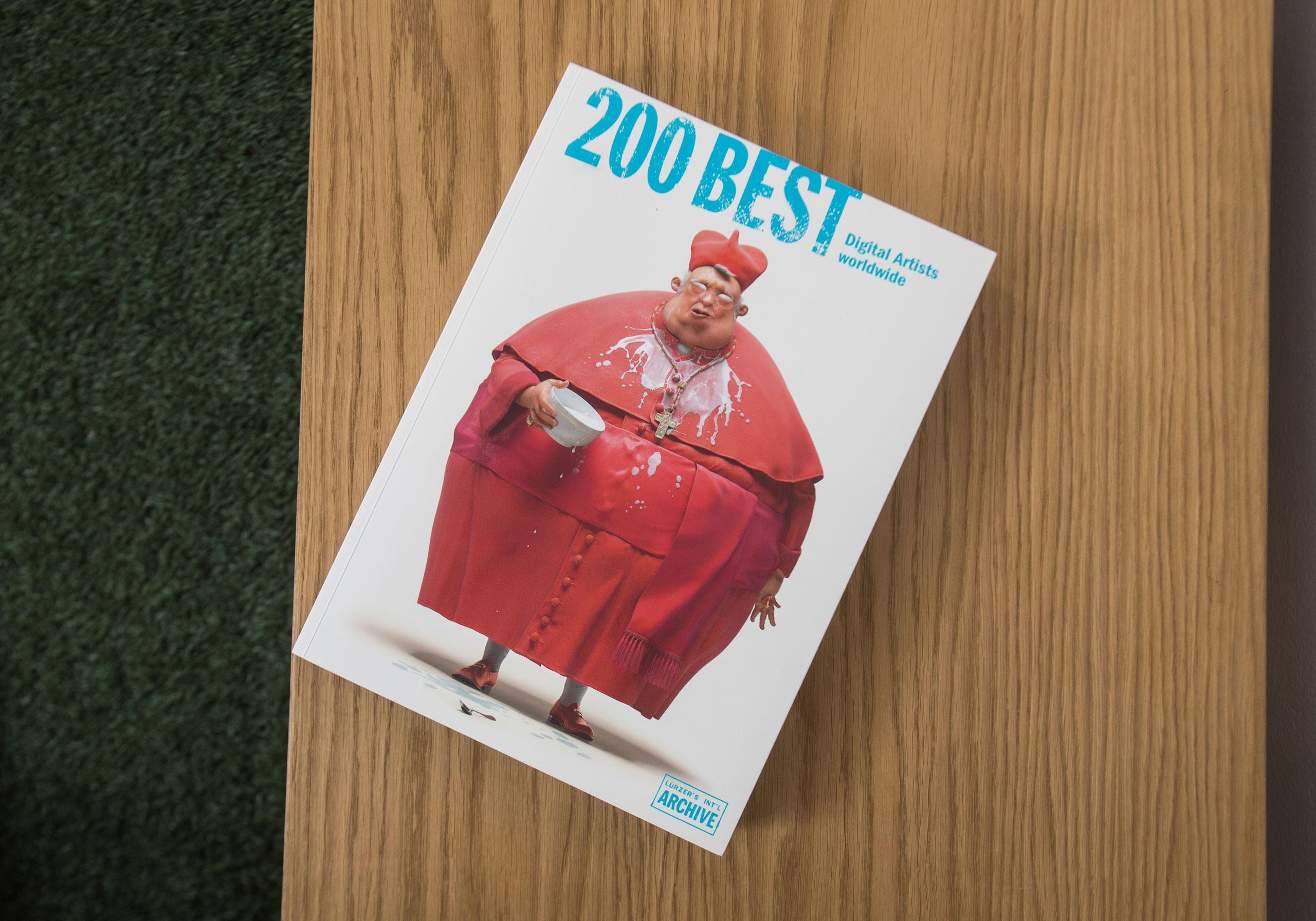 200-Best-DA-w2560-q60-02-02