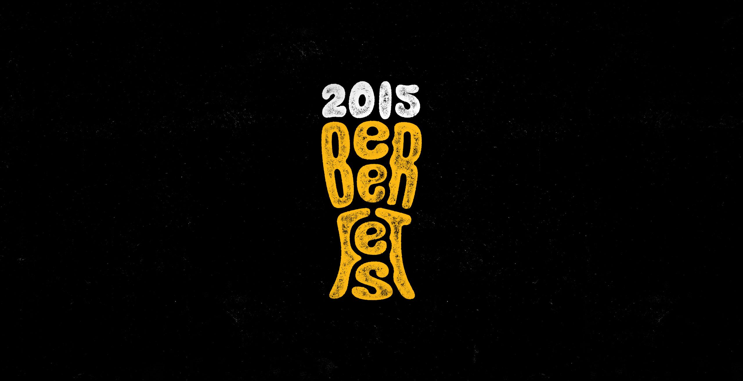 BearFest_Logo_Textured_w2560_quality60