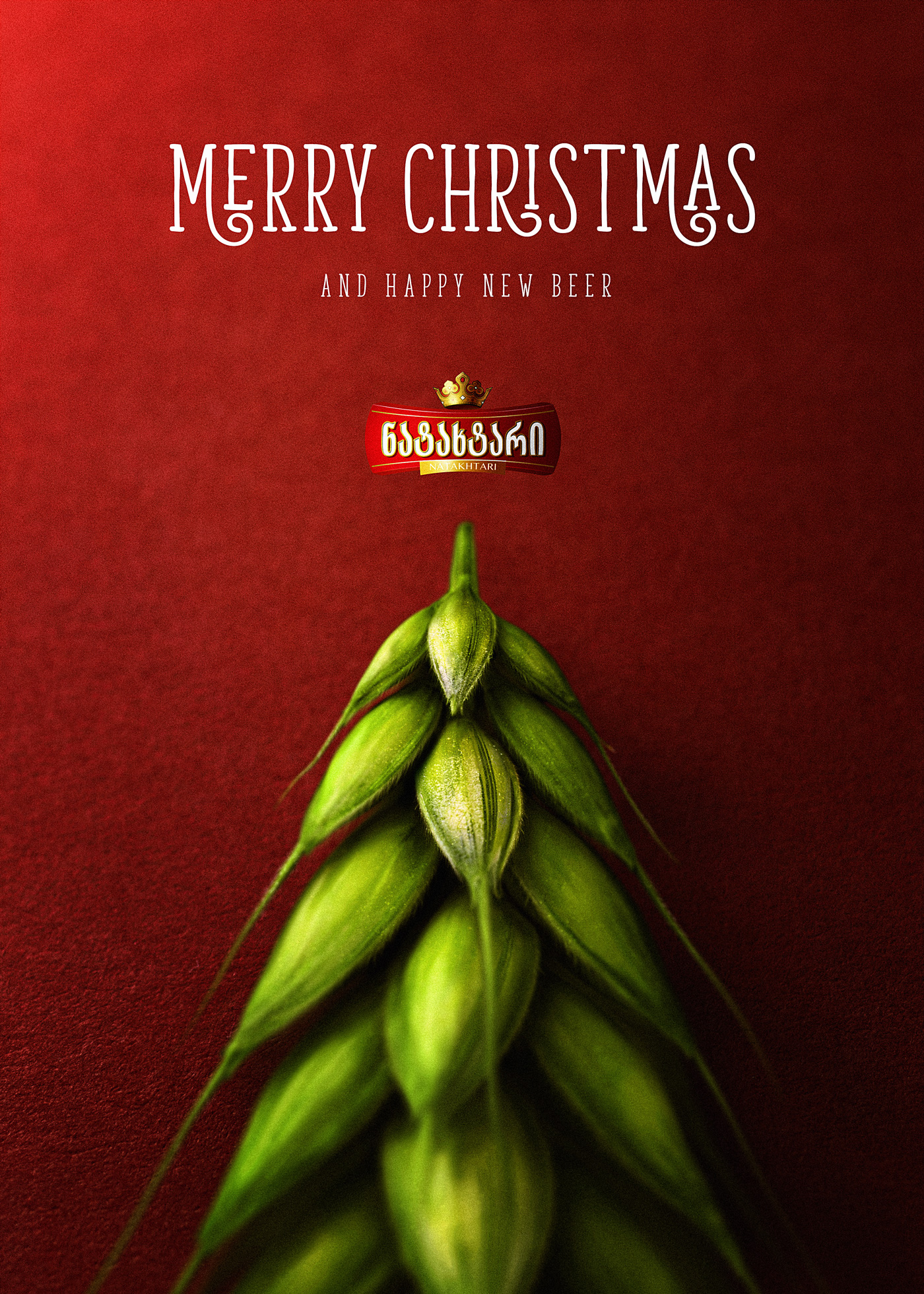 NT_Merry_Christmas_Poster_01_w1400_quality80