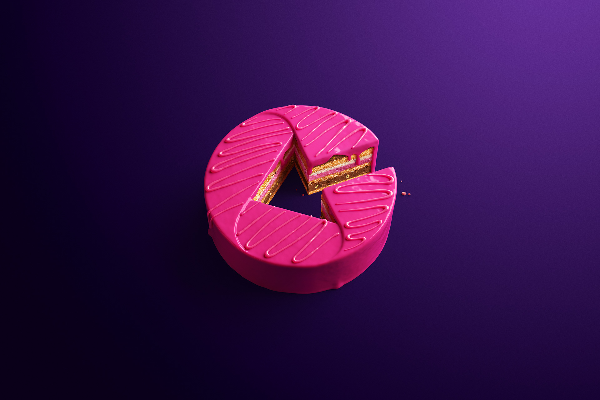 Cake-w1920-q80-01