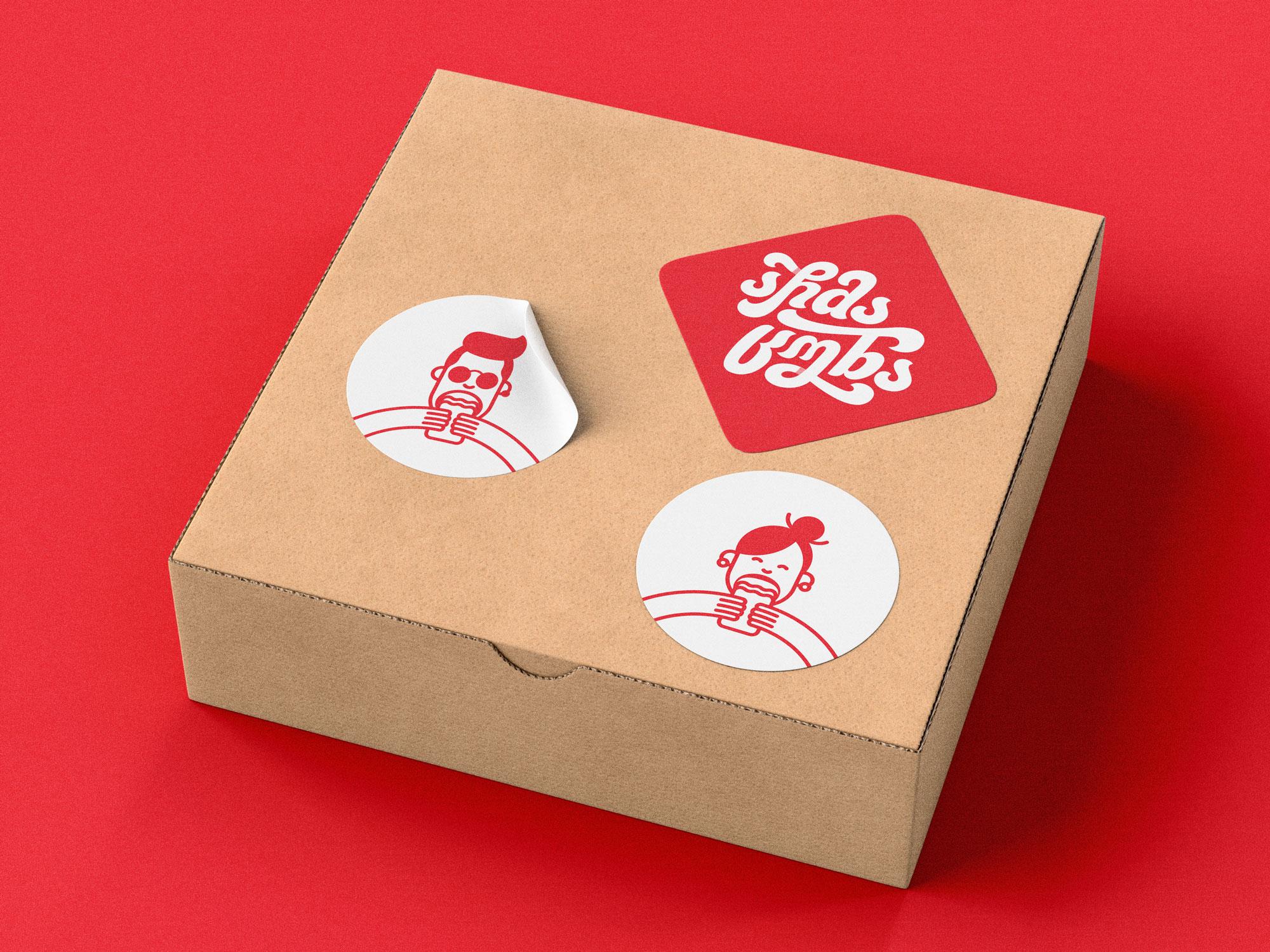 Box-Stickers-2K-q60-01