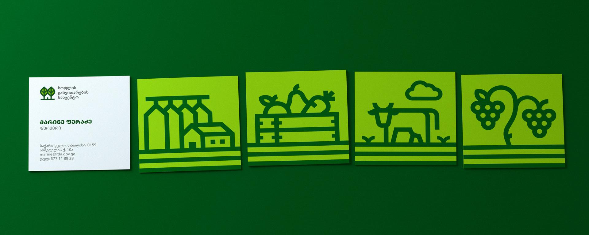 RDA-Cards-Top-View-GreenBG-1920-q80-1