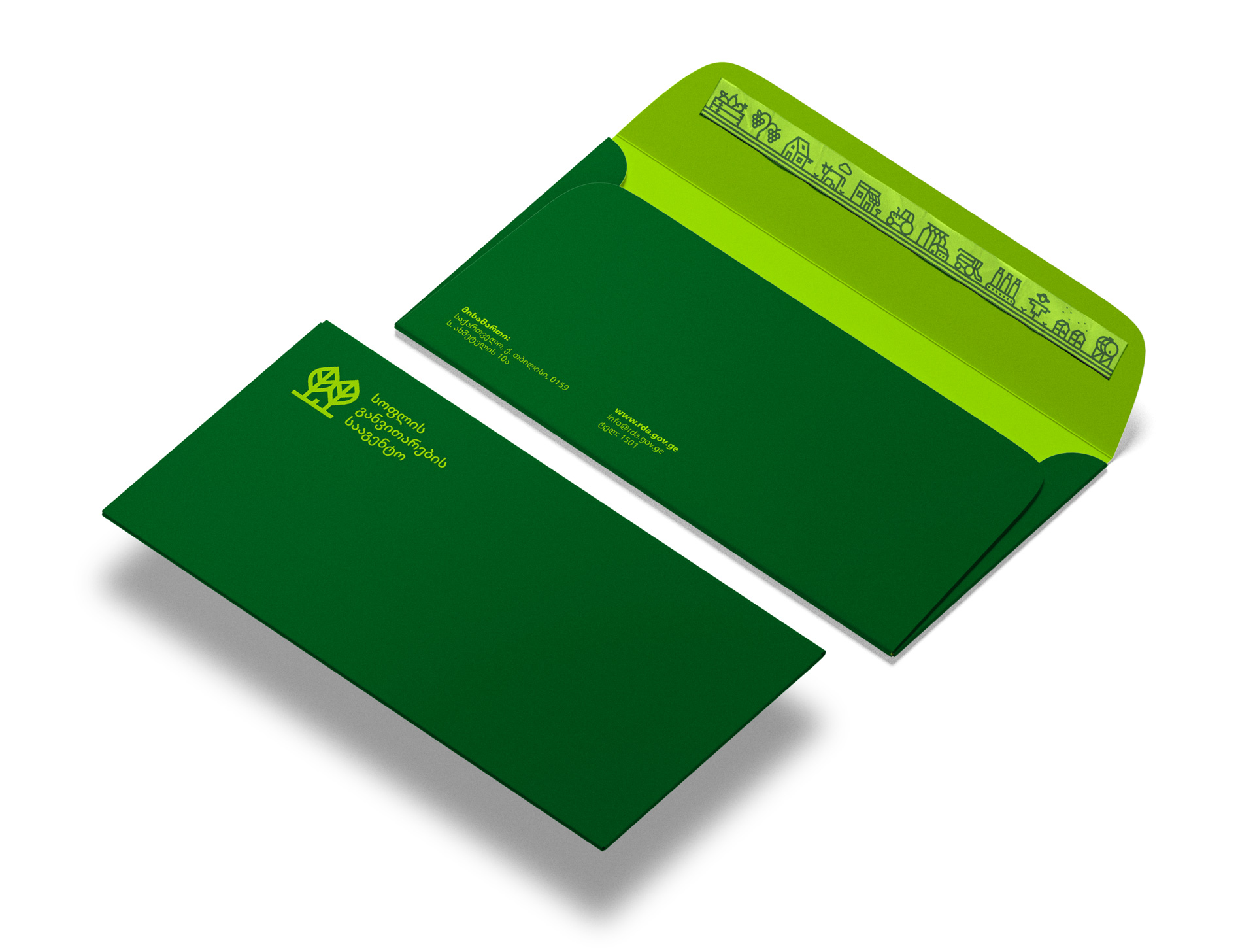 RDA-Green-Envelope-White-Crop-BG-1920-q80-01