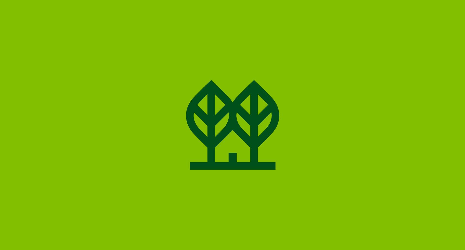Symbol_on_light_green_1920_q80_01