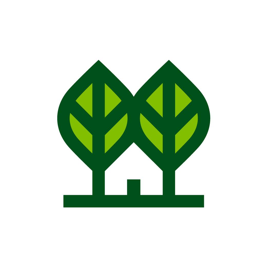 Rural Development Agency
